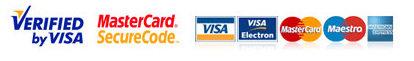 no existe la traducción núm secure_payment