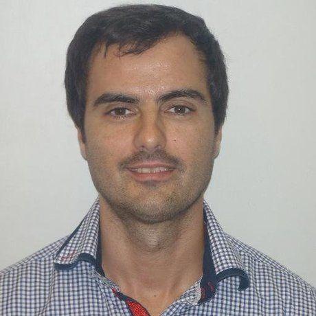 Eduardo Laseca