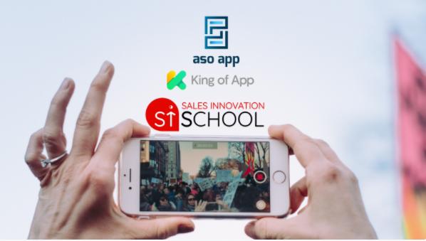 Evento: Cómo hacer de la venta de Apps un producto atractivo para agencias de marketing (FINALIZADO)
