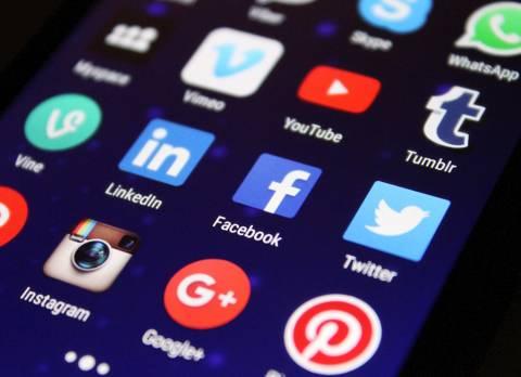 5 etapas para mejorar tu Social Selling
