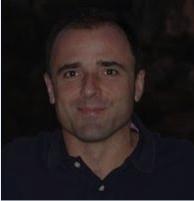 Rafael Magallón Sangüesa