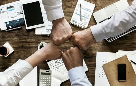 Programa Avanzado de Gestión y Mentorización de la Visita Comercial