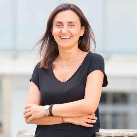 Luz Benítez