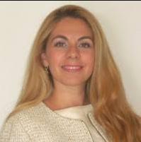 Gloria Ivana Martin Gutiérrez