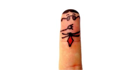 Microtaller Lenguaje no Verbal en las Ventas - Miércoles 30 enero 19:00h (FINALIZADO)