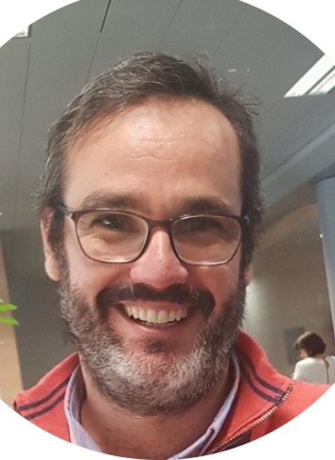 Luis Armengot