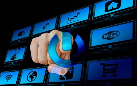 Especialización en Dirección Comercial en la Era Digital