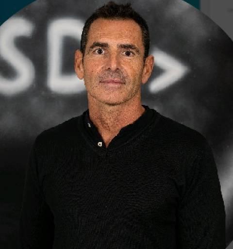 Andreu Alfonso Moragues