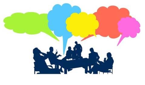 ¿Te unes a nuestro grupo de trabajo para crear los mejores programas de formación comercial?