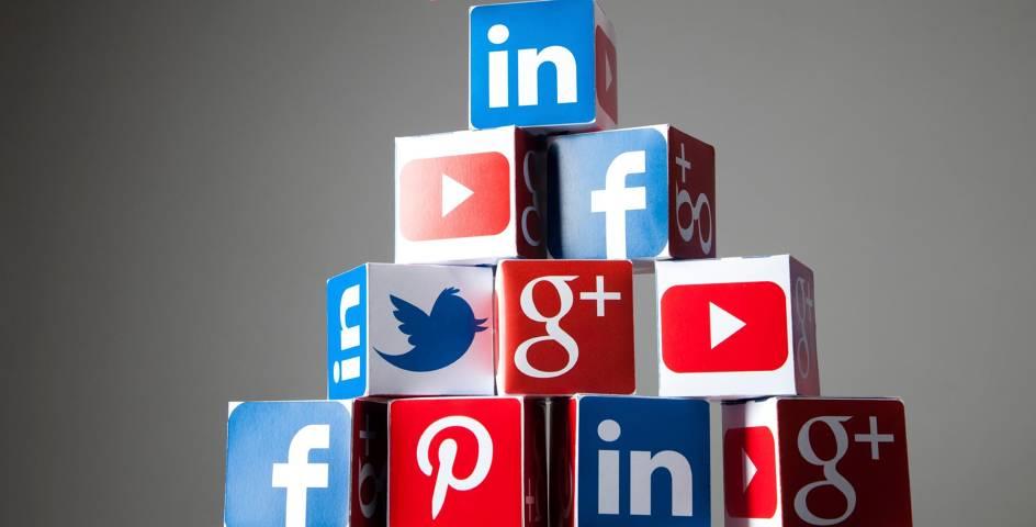 LinkedIn es la plataforma más eficiente para el social selling