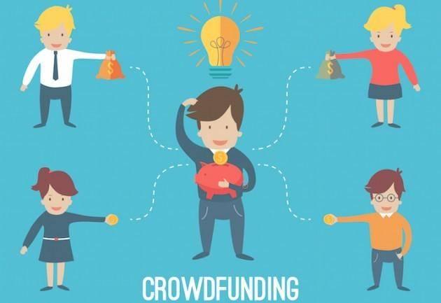 Crowdfunding: la confianza como motor