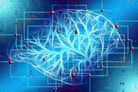 Inteligencia Artificial en Ventas: Como nos ayudará a hacer mejor nuestro trabajo. (Finalizado)