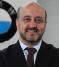 Manuel López Martínez