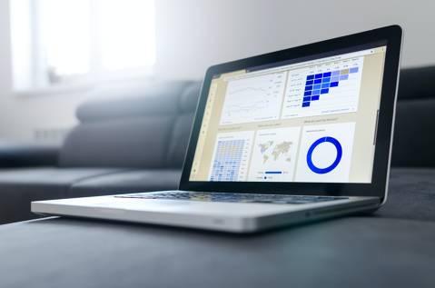 Programa de Digitalización Comercial para Mediadores de Seguros