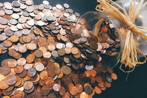 Capital Riesgo y Soluciones Avanzadas a Empresas
