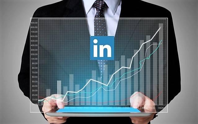 El Social Selling: una oportunidad que no puedes dejar escapar