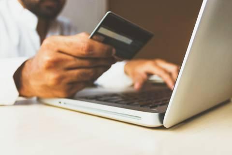 Máster en Comercio/Retail Digital y Omnicanal (1ª Edición)